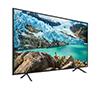 "Foto de Televisor SAMSUNG 75"" UHD 4K Smart TV (75RU7172) OUT"
