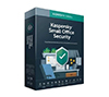 Foto de Kaspersky Small Office Security7 5u 1a(KL4541X5EFS-20ES