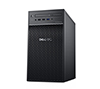 Foto de Servidor DELL EMC PowerEdge T40 E2200 8Gb 1Tb DVD(9YP37