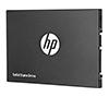 """Foto de SSD HP S700 500Gb SATA3 2.5"""" (2DP99AA)"""