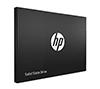"""Foto de SSD HP S700 250Gb SATA3 2.5"""" (2DP98AA)"""