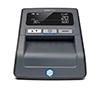 Foto de Detector automático SAFESCAN 155-S billetes falsos