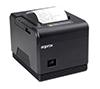 Foto de Impresora Térmica Aqprox USB RS232 WH APPPOS80AMUSEWH