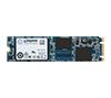 Foto de SSD Kingston UV500M8 240Gb SATA3 M.2 (SUV500M8/240G)