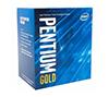 Foto de Intel Pentium G5420 LGA1151 3.8GHz 4MB  G8