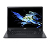 "Foto de Acer Ext15 EX215-51-30MP i3-8145 8Gb 256SSD 15.6""W10"