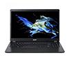 """Foto de Acer Ext15 EX215-51-38M3 i3-10110U 8Gb 256SSD 15.6"""" W10"""