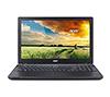"""Foto de Acer Ext15 EX215-51-53UG i5-10210U 8Gb 256SSD 15.6"""" W10"""