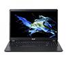 """Foto de Acer Ext15 EX215-51-50K0 i5-10210U 8GB 512SSD 15.6"""" W10"""