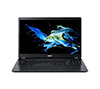 "Foto de Acer Ext15 EX215-51G-54SL i5-10210U 8GB 256SSD 15.6""W10"