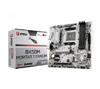 Foto de MSI B450M MORTAR TITANIUM: (AM4) DDR4 mATX
