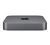 Foto de Apple Mac Mini i7 3.0Ghz 8Gb 256SSD CTO(Z0W2000JD)