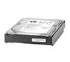 """Foto de HP HDD 1Tb SATA 6Gb/s 3.5"""" 7200rpm (843266-B21)"""