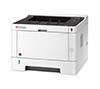 Foto de Impresora Kyocera ECOSYS P2040dn B/N (1102RX3NL0)