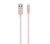 Foto de Cable BELKIN MIXIT Lightning USB Ro/Do (F8J144BT04-C00