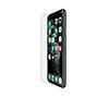 Foto de Protector pantalla BELKIN iPhone 11 pro/Max(F8W940ZZ)
