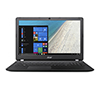 """Foto de Acer Ext15 EX215-51K-32X1 i3-7020U 8Gb 1Tb 15.6"""" W10"""