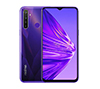 "Foto de Smartphone REALME 5 6.5"" 4Gb 128Gb Purpura"