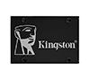 """Foto de SSD Kingston KC600 512Gb 2.5"""" Sata3 (SKC600/512G)"""