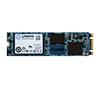 Foto de SSD Kingston UV500M8 480Gb SATA3 M.2 (SUV500M8/480G)