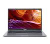 """Foto de Acer ExT15 EX215-51K-31VH i3-7020U 8Gb 256SSD 15.6"""" W10"""