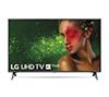 "Foto de Televisor LG 50"" LED 4K UHD Smart TV  (50UM7500PLA)"
