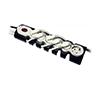 Foto de Regleta FELLOWES 6Tomas boton/Organiza Cables (9914401)