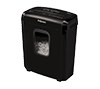 Foto de Destructora FELLOWES 6M 13L P-4 (4631101)