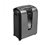 Foto de Destructora FELLOWES W-61CB 9Litros  (4681201)