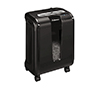 Foto de Destructora FELLOWES W-81Ci 23Litros P-4(4681601)