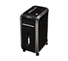 Foto de Destructora FELLOWES 99Ms 34Litros P-5(4609101)