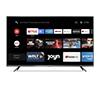 """Foto de TV Xiaomi 43"""" SmartTV 4K L43M5-5ARU """"Netflix opcional"""""""