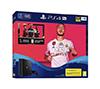 Foto de Consola SONY PS4 1Tb Fifa20 FUTVCH (9979104)