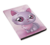 "Foto de Funda SUBBLIM Trendy Cat 10.1"" (CUT-4TC002)"