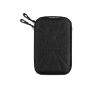 "Foto de Funda SUBBLIM HDD Business 2.5"" Rigido Negro(HDD-HBC001"