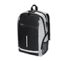 "Foto de Mochila SUBBLIM Business Lock 16"" Usb Negro(BP-2BL1000)"