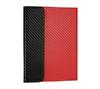 """Foto de Funda Subblim Clever Ebook 6"""" Rojo (CUE-1EC002)"""
