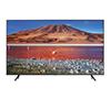 "Foto de TV SAMSUNG 65"" UHD 4K Smart Tv Wifi 2Hdmi (UE65TU7105)"