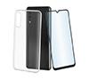 Foto de Funda MUVIT con protector Samsung A50/A50S (MUPAK0424)