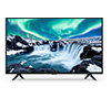 """Foto de TV Xiaomi 32"""" 4A Smart TV Google Asistant L32M5-5ASP"""