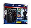 Foto de Consola PS4 PRO 1Tb Last of us+Uncharted Legacy/Collect