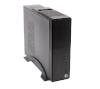 Foto de Ordenador Qi Slim C94S4655 G4930 4GB 240GB SSD