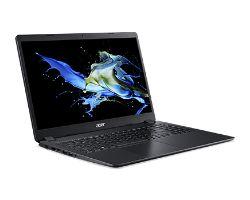 NX.EFZEB.009 - Acer EX215-51-391R i3-10110U 8Gb 512SSD 15.6