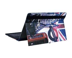 KT1-USB050 -