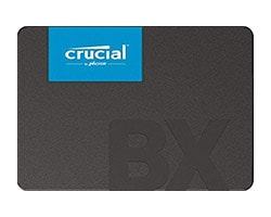 CT480BX500SSD1 -