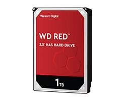 WD30EFAX -