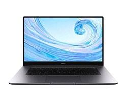 53010UBM - HUAWEI MATEBOOK D15 i5-10210U 8GB SSD256GB 15.6