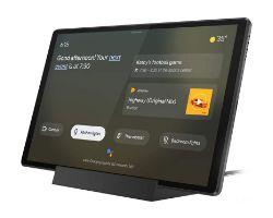 ZA5W0128SE - Tablet LENOVO M10 TB-X 10.3