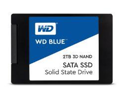 WDS400T2B0A -