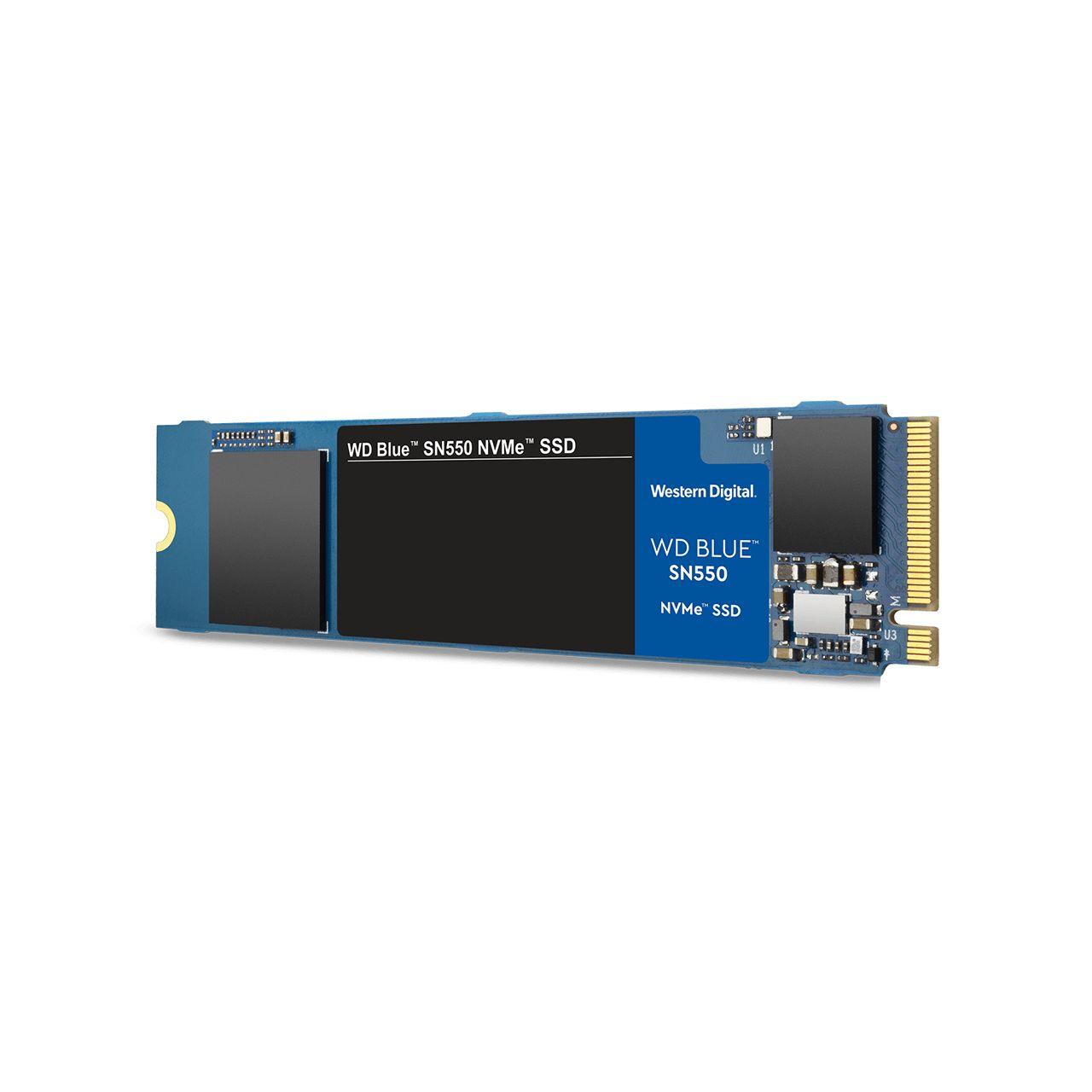 WDS100T2B0C -